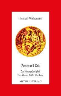 Poesie und Zeit