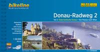 Donau-Radweg 2