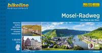 Mosel-Radweg