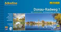 Donau-Radweg 1