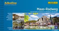 Maas-Radweg