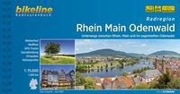 Rhein Main Odenwald