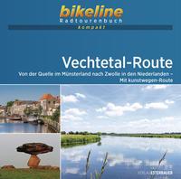 Vechtetal-Route