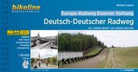 Europa-Radweg Eiserner Vorhang/Europa-Radweg Eiserner Vorhang Deutsch-Deutscher Radweg
