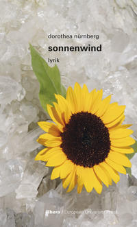 sonnenwind