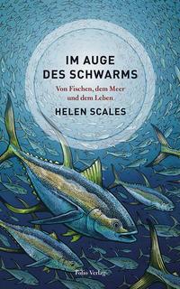 Cover: Helen Scales Leistungsklasse - wie Frauen uns unbedankt und unerkannt durch alle Krisen tragen