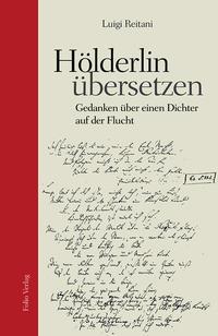Hölderlin übersetzen