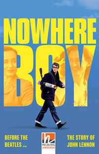 Nowhere Boy, Class Set