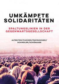 Umkämpfte Solidaritäten