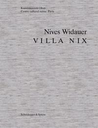 Nives Widauer