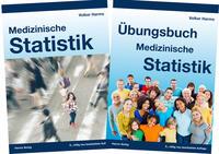 Statistikpaket