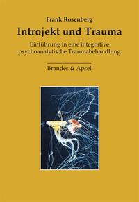 Introjekt und Trauma