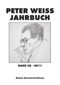 PW-Jahrbuch 20