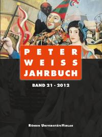 PW-Jahrbuch 21