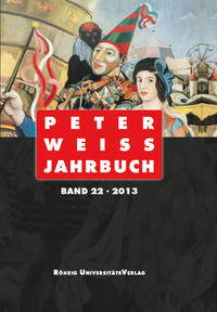 PW-Jahrbuch 22