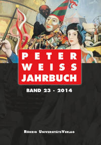 PW-Jahrbuch 23