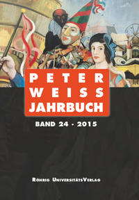 PW-Jahrbuch 24