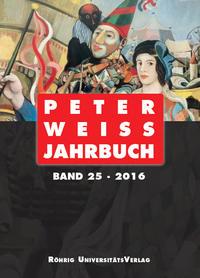 PW-Jahrbuch 25