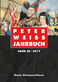 PW-Jahrbuch 26