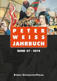 PW-Jahrbuch 27