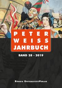 PW-Jahrbuch 28