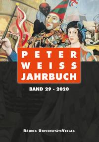 PW-Jahrbuch 29