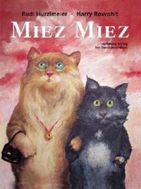 Miez Miez