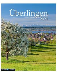 Überlingen 2021