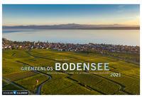 Grenzenlos Bodensee 2021