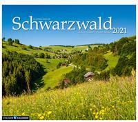 Schwarzwald 2021