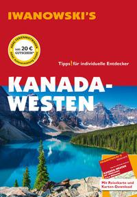 Kanada-Westen