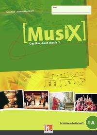Musixx