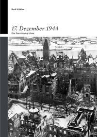 17. Dezember 1944
