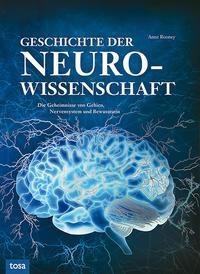 Geschichte der Neurowissenschaft