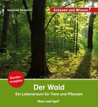 Der Wald - Sonderausgabe