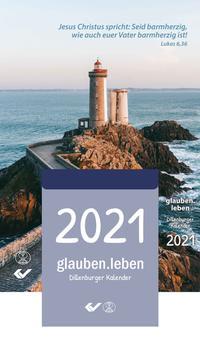 glauben.leben 2021