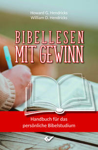 Bibellesen mit Gewinn