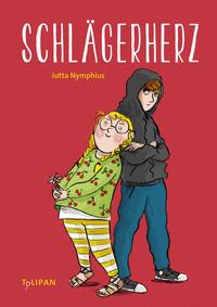 Schlägerherz
