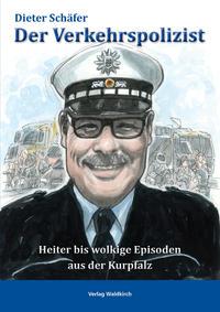 Der Verkehrspolizist