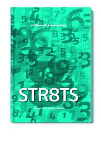 Str8ts