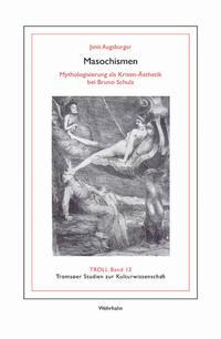 Masochismen