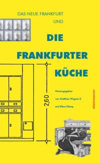 Die Frankfurter Küche
