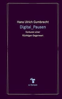 Digital_Pausen
