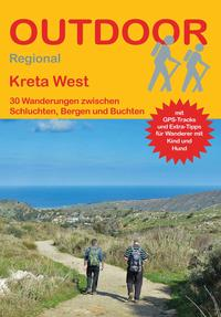 Kreta West