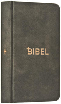 Die Bibel - Schlachter 2000