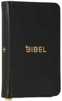 Die Bibel - Schlachter 2000 Miniaturausgabe