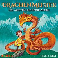 Drachenmeister - Der Aufstieg des Erddrachen