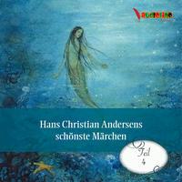 Hans Christian Andersens schönste Märchen 4