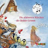 Die schönsten Märchen der Brüder Grimm 8