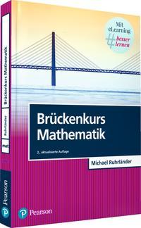 Brückenkurs Mathematik